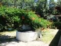 ενοικιαζόμενα δωμάτια κέρκυρα δασιά