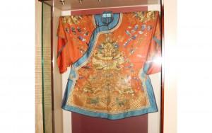 Μουσείο Ασιατικής Τέχνης Κέρκυρα
